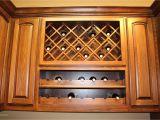 Lattice Wine Rack Diy Best Of Wine Lattice Insert Home Design