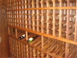 Lattice Wine Rack Diy Plans for Building Your Own Wine Racks that You Can Buy We are Going