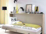 Laundry Basket Dresser Ikea Frisch 35 Von Ikea Trysil Schrank Beste Mobelideen