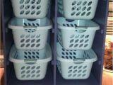 Laundry Basket Dresser Ikea Laundry Basket Dresser Laundry Laundry Basket Dresser Laundry