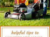 Lawn Mower Repair Raleigh 491 Best Gardening Images On Pinterest Garden Fences Garden Gate