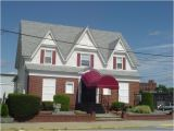 Lawrence Ma Funeral Homes Charles F Dewhirst Family Of Funeral Homes Methuen Ma