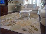 Lazy Boy area Rugs Lazy Boy Custom Rugs Rugs Home Design Ideas Ekrvd4n7lx