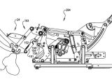 Lazy Boy Recliner Repair Manual Lazy Boy Recliner Manual Lazy Boy Recliner Parts Handle