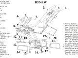 Lazy Boy Recliner Repair Manual Lazy Boy Rocker Recliner Parts Diagram Lazy Free Engine