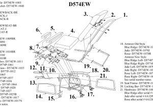 Lazy Boy Recliner Parts Diagram | Lazy Boy Recliner Repair Manual Lazy Boy Recliner Repair Manual Lazy