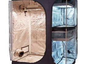 Led Grow Tent Packages Grow Tent Complete Systems Grow Tents