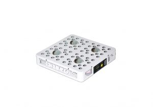 Led Grow Tent Packages Optic 4 Cob Led Grow Light 405w Uv Ir 3000k 5000k Cobs Ledgrowshop