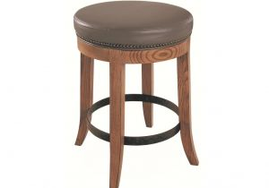 Lee Industries Swivel Bar Stools Lee Industries Bar and Game Room Leather Swivel Counter