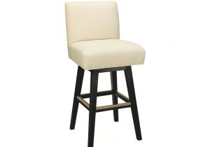 Lee Industries Swivel Bar Stools Lee Industries Bar and Game Room Swivel Bar Stool 7001