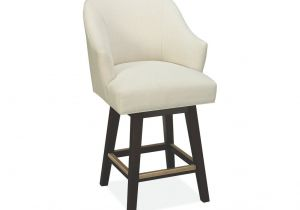 Lee Industries Swivel Bar Stools Lee Industries Bar and Game Room Swivel Counter Stool 5002