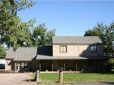 Legacy Subdivision Eagle Idaho 148 W Riverbridge Lane Eagle 83616 5787 Amherst Madison Real