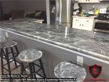 Leggari Diy Metallic Epoxy Countertop Resurfacing Kit Epoxy for Granite Countertops Awesome Diy Granite Countertops Kits