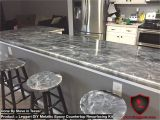 Leggari Epoxy Countertop Kit Australia Diy Granite Countertops Kits Unique Beautiful Diy Countertop Ideas