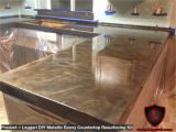 Leggari Epoxy Countertop Kit Australia Epoxy Countertops Near Me Elegant Epoxy Paint Colors Fresh