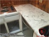 Leggari Epoxy Countertop Kit Canada This Countertop Was Coated with A Leggari Products Diy