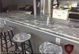 Leggari Epoxy Countertop Kit Epoxy for Granite Countertops Awesome Diy Granite Countertops Kits