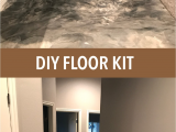 Leggari Epoxy Countertop Kit Install Metallic Epoxy Diy Kits by Leggari Products Give Your Home
