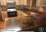 Leggari Epoxy Countertop Kit Reviews 54 Best Of Photograph Of Kitchen Counter Resurface Kit News