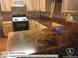 Leggari Epoxy Countertop Kit Reviews 54 Best Of Photograph Of Kitchen Counter Resurface Kit News