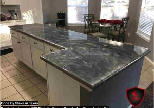 Leggari Epoxy Countertop Kits Uk 54 Best Of Photograph Of Kitchen Counter Resurface Kit News