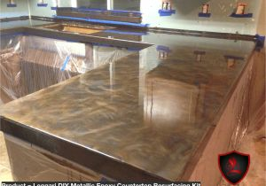 Leggari Epoxy Countertop Kits Uk Epoxy Countertops Near Me Elegant Epoxy Paint Colors Fresh