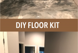Leggari Products Metallic Epoxy Countertop Kit Install Metallic Epoxy Diy Kits by Leggari Products Give Your Home