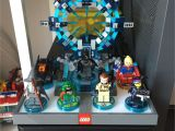 Lego Dimensions Storage Ideas Pin by Juan Alberto Garca A Barroso On Lego Dimensions Pinterest
