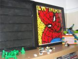 Lego Display Case Ikea Ribba How Do You Display Minifigs Page 7 Brickset forum