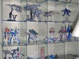 Lego Display Case Ikea Ribba Ikea Display Cabinet Google Search Macross Robotech