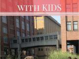 Legoland and Aquarium Kansas City Coupons 1207 Besten Usa with Kids Bilder Auf Pinterest Familienreisen