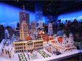 Legoland and Aquarium Kansas City Coupons Legoland Discovery Center Tempe is Playtime Haven