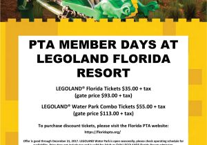 picture about Legoland Printable Coupons named Legoland and Aquarium Kansas Metropolis Discount coupons Legoland Discovery