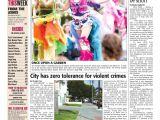 Legoland and Aquarium Kansas City Coupons the Coast News April 6 2012 by Coast News Group issuu