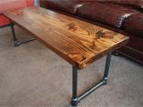 Legs for Desk Home Depot 9 Coffee Table Legs Home Depot Images Coffee Tables Ideas
