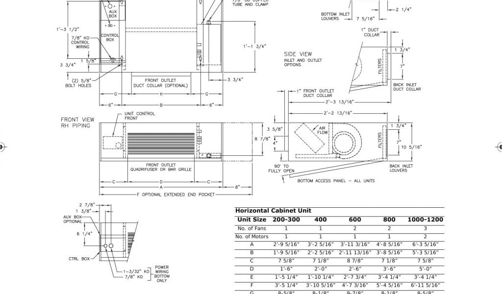 Diagram  Gsr14 Wiring Diagram For Lennox Furnace Full