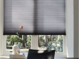 Levolor Cordless Cellular Shade Won T Go Up 19 Best Raamdecoratie Images On Pinterest Good Ideas Home Ideas