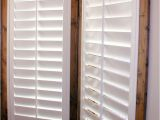 Levolor Panel Track Blinds Lowes 10 Best Window Treatments Images On Pinterest Curtains Bathrooms