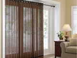 Levolor Panel Track Blinds Lowes Remarkable Bamboo Curtain Panels Designs to Beautify Your Window