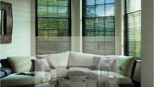 Levolor Panel Track Blinds Lowes top Cool Tips Wooden Blinds with Curtains Diy Blinds No Sew Diy
