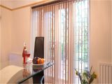 Levolor Panel Track Blinds Lowes Wood Blinds for Patio Door Handballtunisie org
