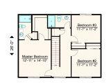 Lexar Homes Floor Plans Lexar Homes Floor Plans Beautiful 28 Beautiful Lexar Homes Floor