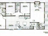 Lexar Homes Floor Plans Lexar Homes Floor Plans Inspirational What is A Split Floor Plan