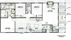 Lexar Homes Floor Plans Lexar Homes Floor Plans Inspirational What is A Split Floor Plan