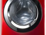 Lg Washing Machine Le Error Fixed Appliance Lg Frontload Washer Quot Le Quot Displayed