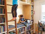 Library Ladder for Sale Craigslist 11 Best Ladders Images On Pinterest