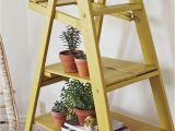 Library Ladder for Sale Craigslist Nesting Ladder Display Makeover Interior Design Diy Ladder