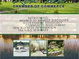 Life Storage Buffalo Ny 14217 Ken ton Ny Community Guide by townsquare Publications Llc issuu