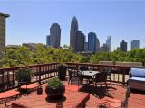 Life Storage Buffalo Ny Here are the Best Places to Live if You Re Moving to Charlotte Nc