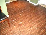 Lifeproof Luxury Vinyl Planks Reviews Lifeproof Flooring Reviews Vinyl Flooring Dark Oak Luxury